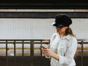 cara masuk ke akun media sosial medsos email password lupa tips tutorial langkah praktis username nama pengguna manfaat tujuan daftar list populer favorit forgot problem masalah penyelesaian