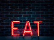 daftar nama perusahaan restoran makanan cepat saji fast food tekenal favorit dunia minuman indonesia gerai servis layanan delivery gofood cabang pusat kota alaamt di mana berapa harga