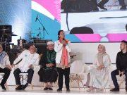 event kegiatan acara islamic nexgen gen festival lomba kegiatan kompetisi hadiah terbaru sharing session talkshow generasi muda milenial