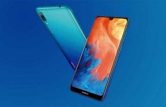 huawei y7 pro 2019 rilis peluncuran terbaru indonesia marketplace toko online lazada beli jual baru bekas berapa harga fasilitas kelebihan kelemahan teknologi review spesifikasi specs
