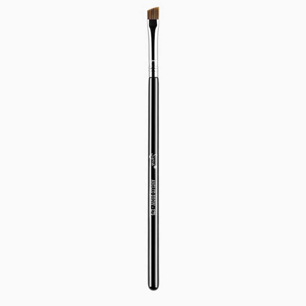 jenis macam kuas peralatan perlengkapan makeup artist mua fungsi kegunaan merek branded kosmetik produk beauty vlogger blogger salon kecantikan cara menggunakan manfaat