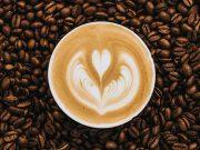 makna arti filosofi bentuk simbol lambang logo identitas merek branding generic kopi indonesia vector jpeg download bekraf badan ekonomi kreatif kedai produsen penghasil lokal kualitas internasional ekspor