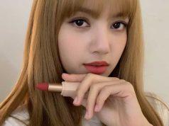 merek kosmetik makeup produk kecantikan artist asal korea selatan k-beauty branded terkenal populer dijual di indonesia bahan manfaat kegunaan jenis macam review blogger asli original