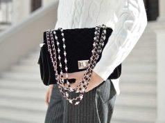 jenis macam model koleksi tas merek branded fashion terkenal dunia mewah bagus cantik chic feminin asli original authentic 100% kw super premium toko online shopping kualitas import