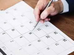 daftar hari penting nasional internasional jadwal agenda acara kapan tanggal berapa bulan diperingati setiap tahun apakah libur sekolah kantor apa arti makna filosofi