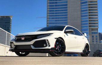 daftar list merek brand mobil perusahaan pabrikan otomotif asal dari mana jepang terbaik paling laris favorit spesifikasi fitur fasilitas teknologi dealer baru bekas cicilan kredit beli jual