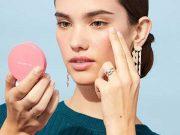 tips cara perawatan treatment kulit wajah sawo matang produk rangkaian servi varian skincare routine kecantikan makeup kosmetik langkah tahapan yang benar