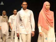 daftar merek pakaian busana muslimah modest weat koleksi model lokal branded indonesia bagus keren cantik keren desainer pashmina jilbab syar'i