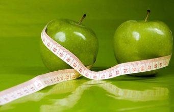 cara tips menghilangkan lemak dalam tubuh mengatasi obesitas kegemukan treatment kecantikan perawatan tahapan prosedur estetika klinik dokter berpengalaman yogyakarta