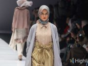 audisi ajang event pencarian bakat jfw model search jakarta fashion week seleksi pendaftaran kapan di mana tanggal pengumuman pemenang kota indonesia internasional ke korea