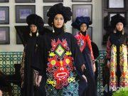 event fashion show designer lokal indonesia yogyakarta appmi diy asosiasi perancang pengusaha mode tema konsep jogja unique culture