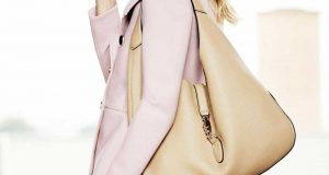 model macam jenis desain merek tas wanita cewek branded fashionable chic feminin casual ke kantor kampus sekolah bagus keren ngehits favorit original asli desainer koleksi