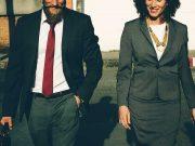 keterampilan kemampuan skill pendidikan wajib harus dimiliki staff humas hubungan masyarakat public relations andal mahir cerdas jurusan ilmu komunikasi
