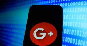 alasan kenapa pengumuman penutupan google+ layanana servis minim sedikit pengguna jumlah pemakai user sign in masuk cara bagaimana mengatasi kehilangan password backup