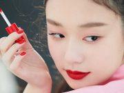 daftar nama branded merek produk kecantikan kosmetik makeup artist mua paling terkenal favorit dunia seri varian bahan kandungan pabrik perusahaan produsen kantor toko online shopping gerai