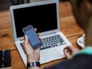 daftar situs website pencari informasi lowongan pekerjaan job vacancy perusahaan freelance penghasilan pendapatan tambahan online part full time gampang mudah cepat