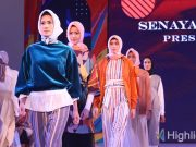 event fashion nation senayan city jakarta show designer lokal indonesia nasional modest wear ready to pakaian baju koleksi terbaru model update merek branded