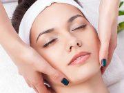 jenis macam facial treatment layanan servis wajah kulit dokter klinik salon kecantikan estetika fungsi kegunaan manfaat bahaya aman kelebihan kelemahan tahapan prosedur mengatasi masalah