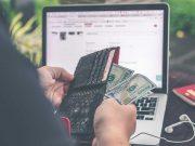 jenis macam klasifikasi financial technology fintech menurut bank indonesia bi tujuan manfaat kegunaan kelebihan kekurangan ojk otoritas jasa keuangan perusahaan sistem definisi apa itu