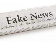 jenis macam tipe ciri-ciri karakteristik arti definisi pengertian menurut ahli hoax berita palsu bohong fake news sosial media online tips panduan cara mengatasi