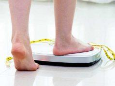 tips cara bagaimana menghilangkan mengurangi lemak dalam tubuh jenis macam treatment perawatan dokter estetika klinik kecantikan tripple slimming btl exilis elite vanquish me x-wave manfaat kegunaan