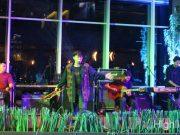 intimate jazz night event liputan acara kegiatan jadwal agenda rundown konser musik penyanyi line up artis musisi pengisi ramadhan festival rjf jakarta
