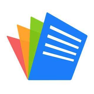 jenis macam aplikasi mobile apps download untuk meningkatkan produktivitas pekerjaan belajar fungsi kegunaan manfaat kelebihan kekurangan android ios