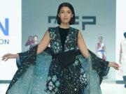 event acara kegiatan agenda surabaya fashion parade sfp 2019 indonesian fashion chamber ifc tunjungan plaza desainer merek produk lokal pakaian busana