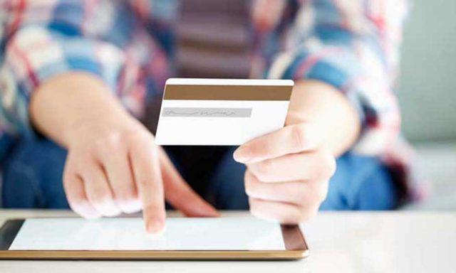jenis macam metode tipe pembayaran transaksi belanja online tujuan fungsi manfaat kegunaan kelebihan kelemahan aman keunggulan apa saja pemilihan