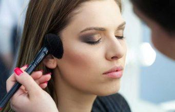 jenis macam tipe blush on blusher produk alat makeup kosmetik kecantikan manfaat kegunaan fungsi tujuan bagaimana cara penggunaan pemakaian