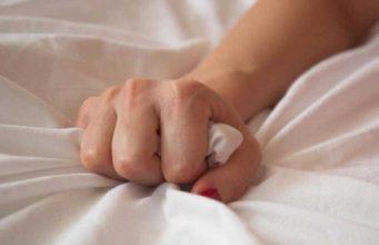 apa itu pengertian definisi btl emsella treatment perawatan dokter estetika klinik kecantikan beauty kelemahan kelebihan manfaat fungsi kegunaan servis layanan cara mencapai orgasme