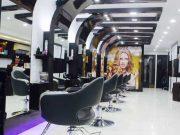 tips cara memilih salon kecantikan treatment layanan servis kapster khusus cewek wanita hairstylist hairdresser rambut penata tampilan memuaskan mengecewakan terbaik