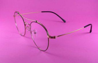 kementrian perindustrian kemenperin genjot investasi sektor bidang industri kacamata fashion ekspor nasional kualitas internasional meningkatkan siaran pers release pemerintah