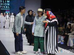 liputan event muslim fashion festival muffest 2019 desainer merek brand lokal panduan indonesia trend forecasting singularity cortex neo medieval svarga exuberant