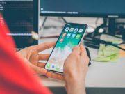 pengertian definisi arti tujuan financial technology fintech manfaat kelebihan keuntungan kekurangan kelemahan uang perbankan peminjaman leasing online terdaftar