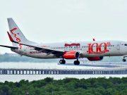 rute penerbangan baru maskapai airlines pesawat lion air group dari surabaya ke ambon pulang pergi tiket bandara airport pesawat kedatangan keberangkatan jadwal