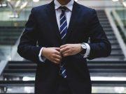tips cara langkah bagaimana membangun memulai personal branding sukses berhasil lewat media sosial medsos internet karier pekerjaan bisnis