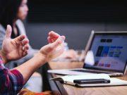 tips cara memulai membangun merintis bisnis karier startup perusahaan pengusaha wiraswasta entrepreneurship dari nol sampai sukses berhasil pendapatan