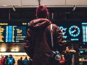 tips cara mudah traveling liburan bepergian murah hemat backpacker promosi tiket tujuan objek pariwisata jalan-jalan pergi ke mana merencanakan