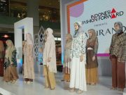 event acara ramadhan fashion festival modest wear designer koleksi merek baju pakaian muslimah terbaru lebaran idul fitri modest wear
