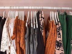berita siaran pers press release kementrian perindustrian kemenperin fitting room aplikasi platform pelaku ekosistem bisnis fesyen indonesia