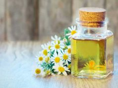 jenis macam hair oil minyak rambut kecantikan kesehatan fungsi kegunaan khasiat cara pemakaian kandungan alami natural shampo conditioner salon cewek