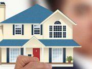 berita siaran pers release media sekretariat kabinet republik indonesia setkab lime 5 paket kebijakan pemerintah sektor bidang properti perumahan