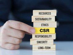 pengertian definisi apa itu maksud tujuan kegunaan manfaat corporate social responsibility csr perusahaan program kegiatan event arti activation branding
