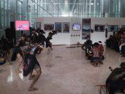 event terbaru papua provinsi kabupaten wamena sejarah festival budaya lembah baliem kegiatan jadwal acara lokasi di mana bagaimana cara pergi ke sana atraksi destinasi tempat wisata menarik