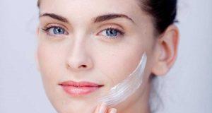 jenis macam perbedaan fungsi kegunaan cara pemakaian manfaat aa bb cc dd ee cream wajah kecantikan produk makeup kosmetik brand merek