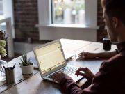 tips cara bagaimana membuat menyusun proposal perusahaan bisnis pengusaha wiraswasta teknik langkah tahapan efektif sukses berhasil