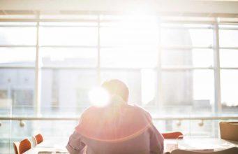 tips cara strategi bagaimana mengatasi menghadapi permasalahan hambatan kendala pebisnis pengusaha wiraswasta entrepreneur wirausaha