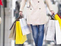 pengertian definisi arti perilaku konsumen consumer behaviour jenis macam manfaat kategori menurut ahli contoh studi kasus pemasaran marketing