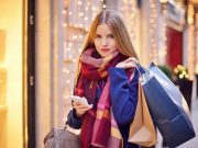 daftar pusat perbelanjaan toko butik outlet gerai mall shopping jakarta selatan utara barat pusat timur lokasi tenant bioskop restoran fashion